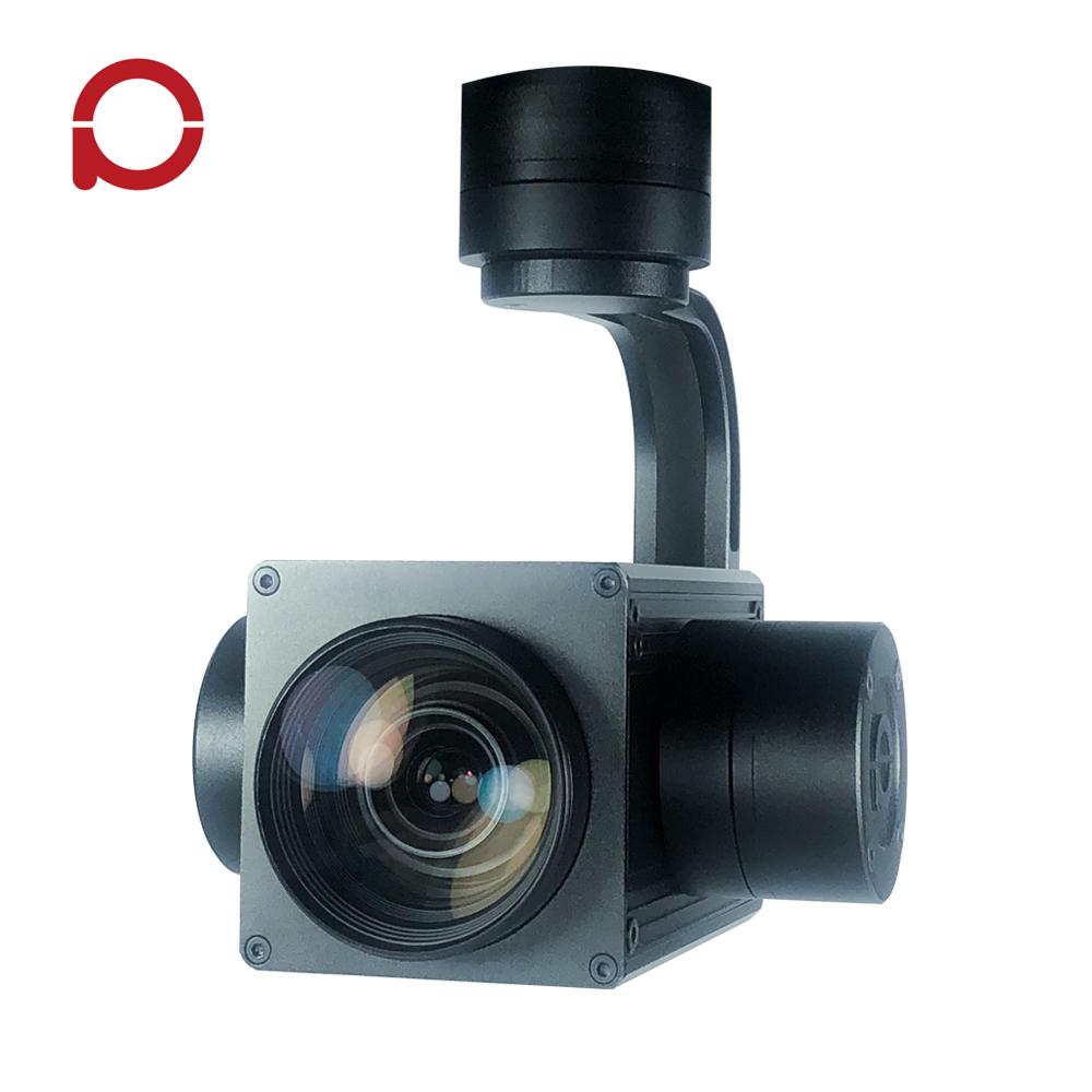 30倍云台相机 Z30F