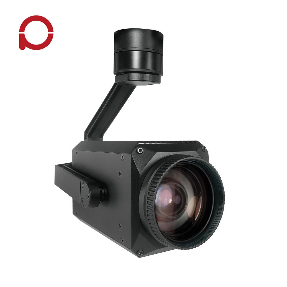 36倍跟踪云台相机  Z36T