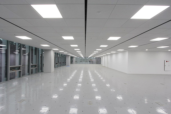 Professional LED Panel Light Manufacturer