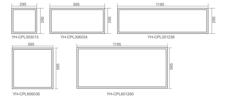 15w Square LED Panel Light.jpg