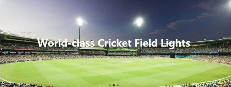world class cricket field lights.png