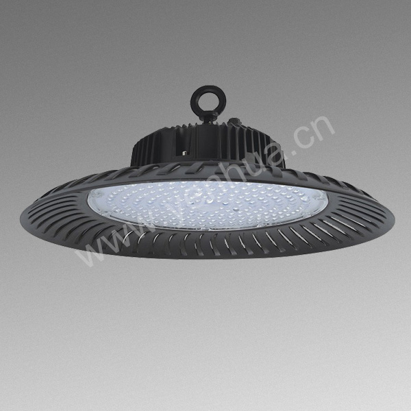 150W 120lm/W UFO LED HIGH BAY LIGHT