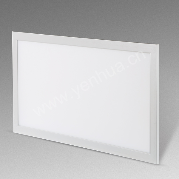 24w European Square LED Panel Light 3060