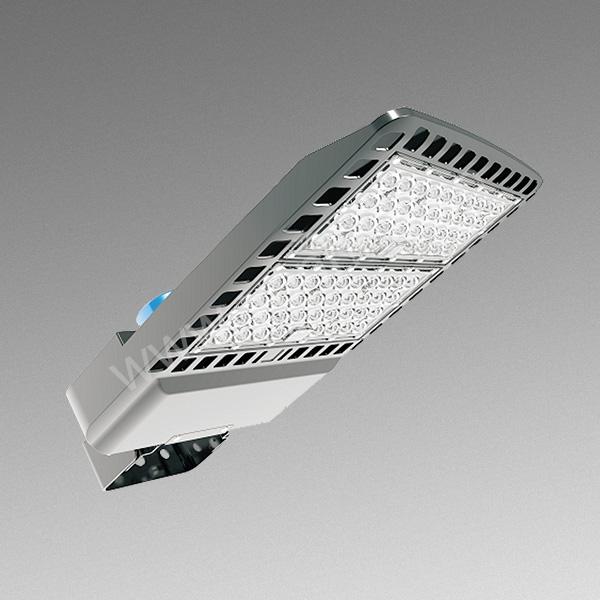 150W LED Shoebox Light