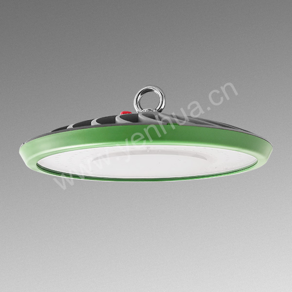 150W IP67 UFO LED High Bay Light