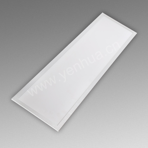 32W American Square LED Panel Light 1x4