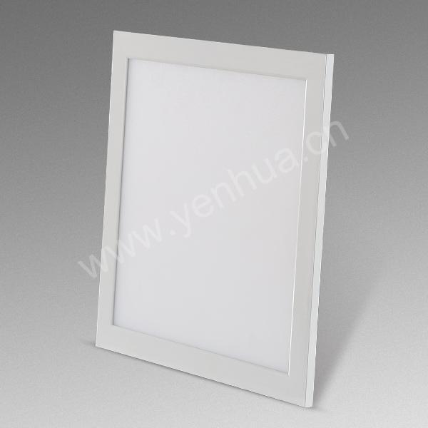 15w Square LED Panel Light 3030