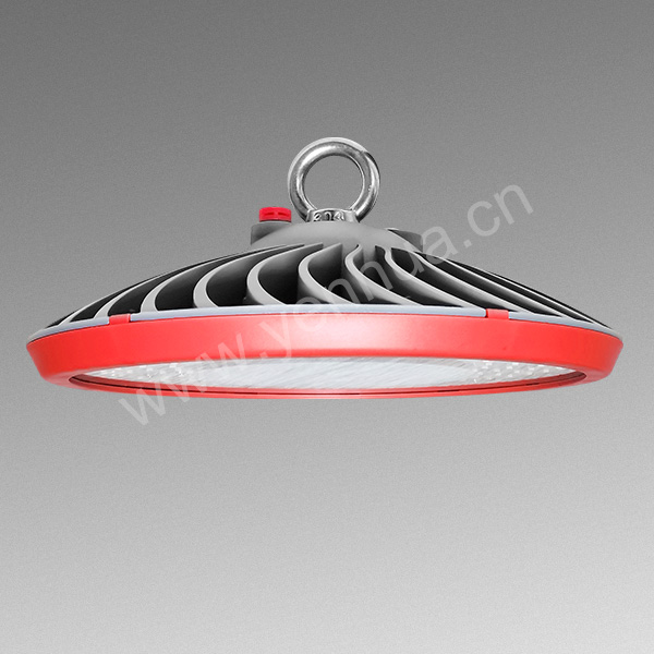 100w IP67 UFO LED High Bay Light