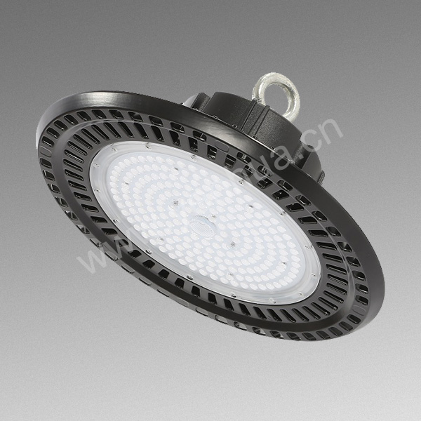 150W UFO HIGH BAY LIGHT 120lm/W