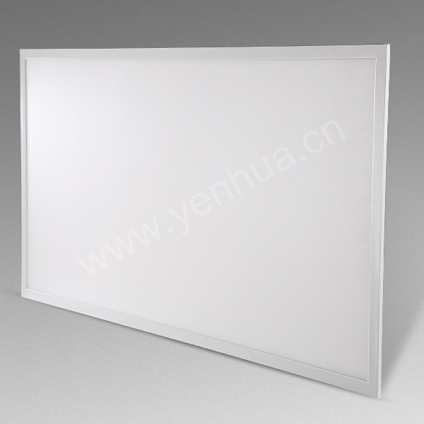60w European Square LED Panel Light  60120