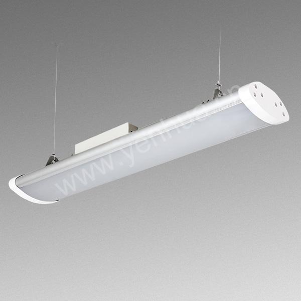 40w IP65 Waterproof LED Poultry Light