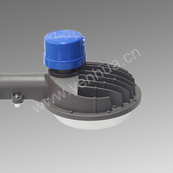 LED Dusk to Dawn (Barn Light) High quality IP65 waterproof lighting outdoor area