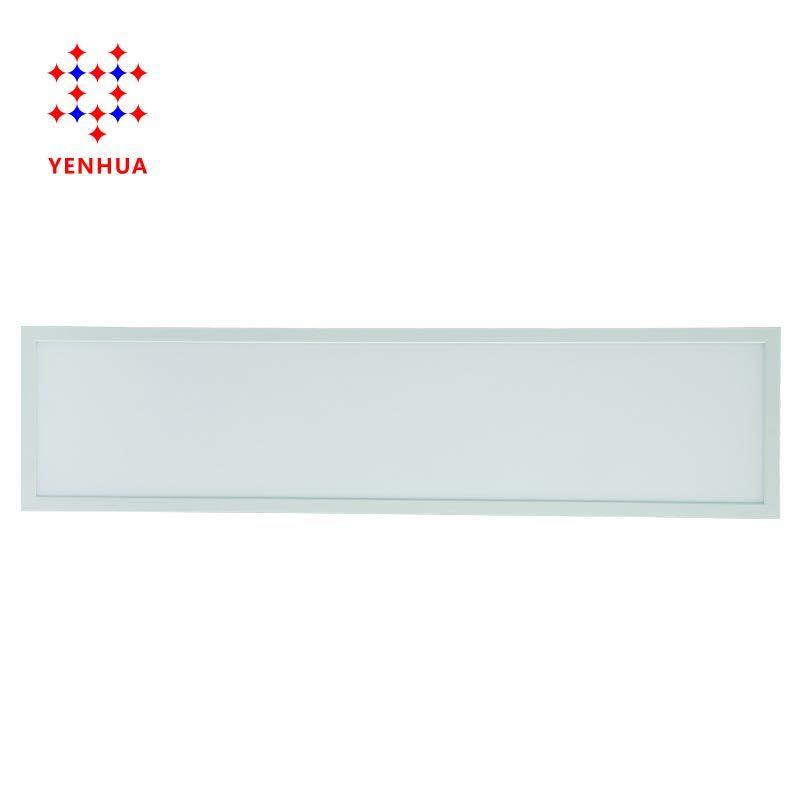 YH-CPL301236