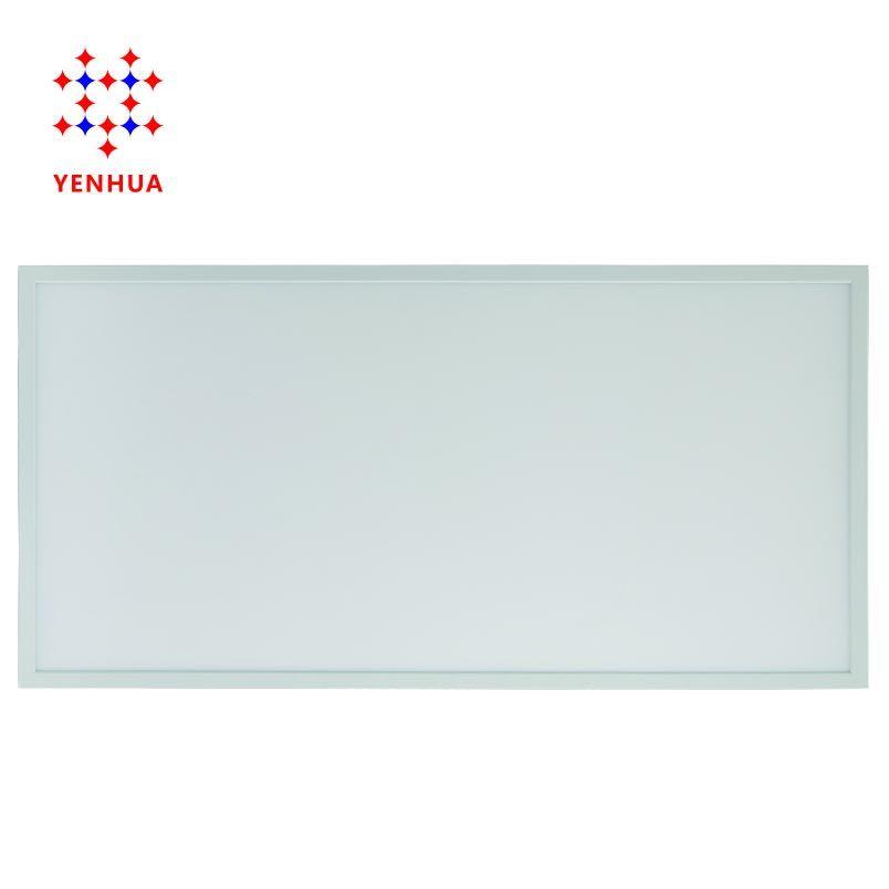 YH-CPL601260
