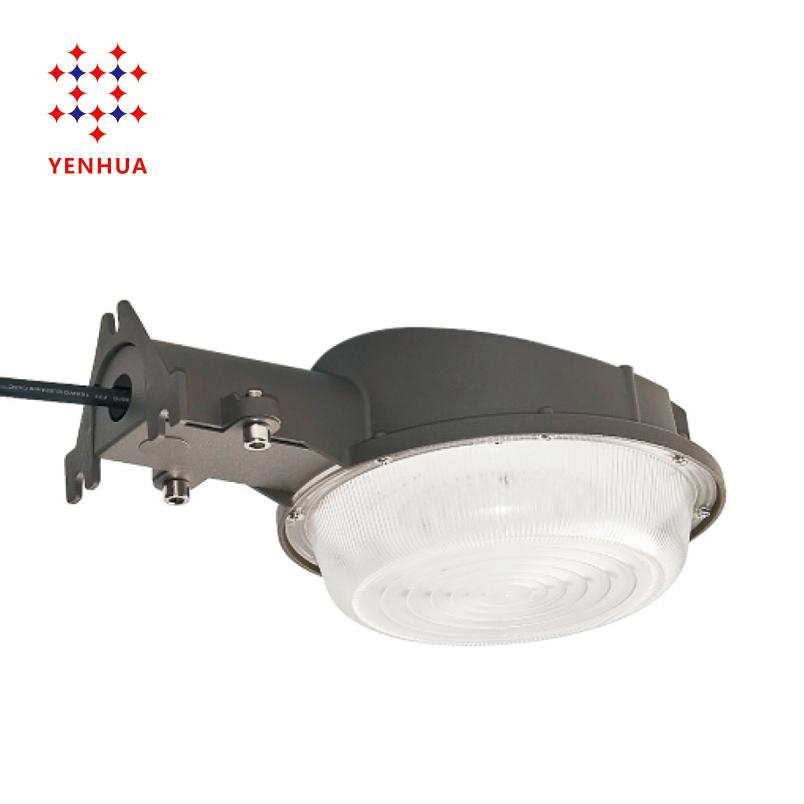 YH-AYD-50
