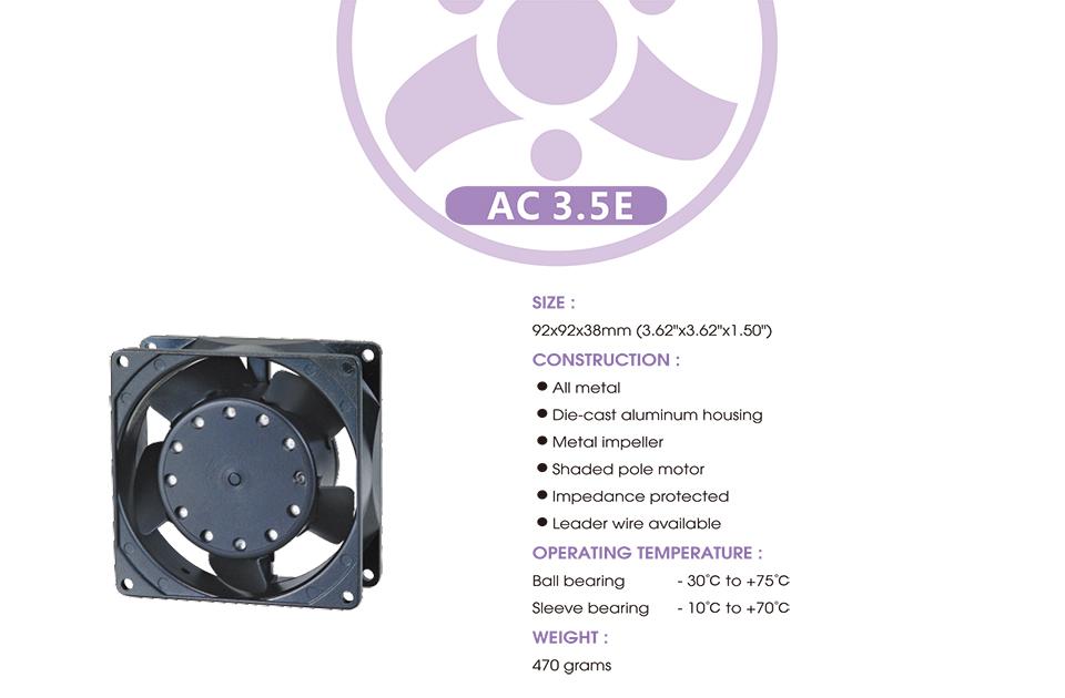 3.5E 2.jpg