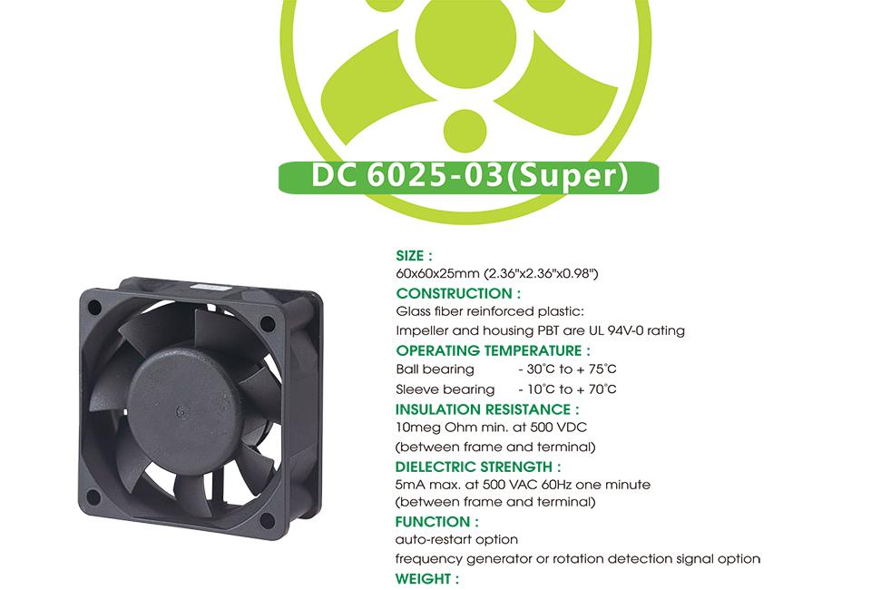 6025-03 super 2.jpg