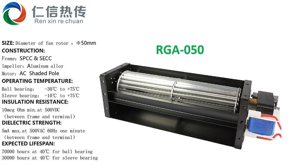 RGA-050-2.jpg