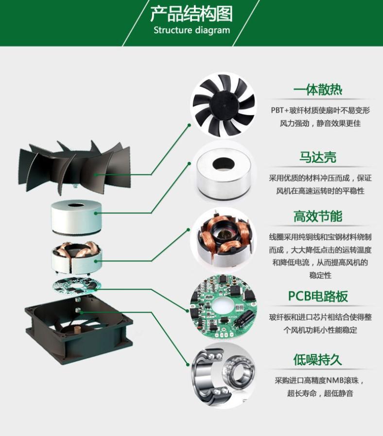 产品结构图.JPG