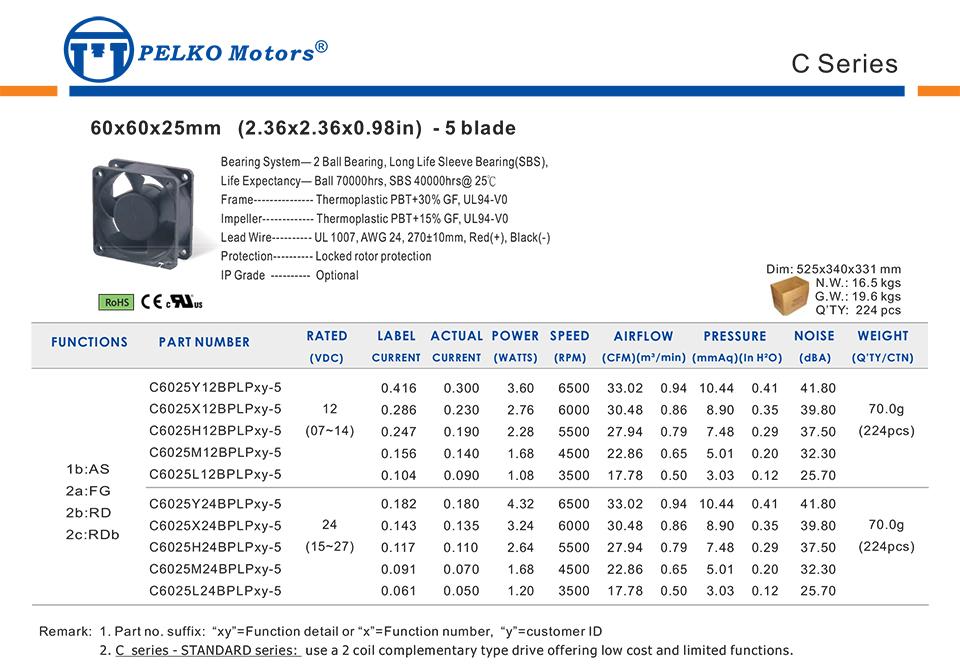 C6025-5 2.jpg