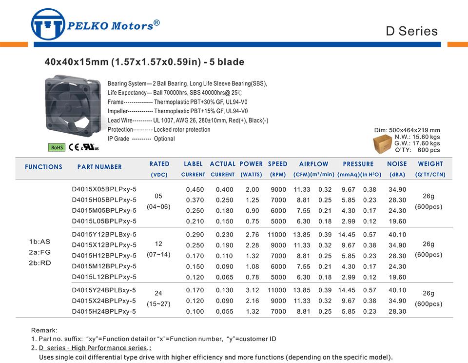 D4015 2.jpg