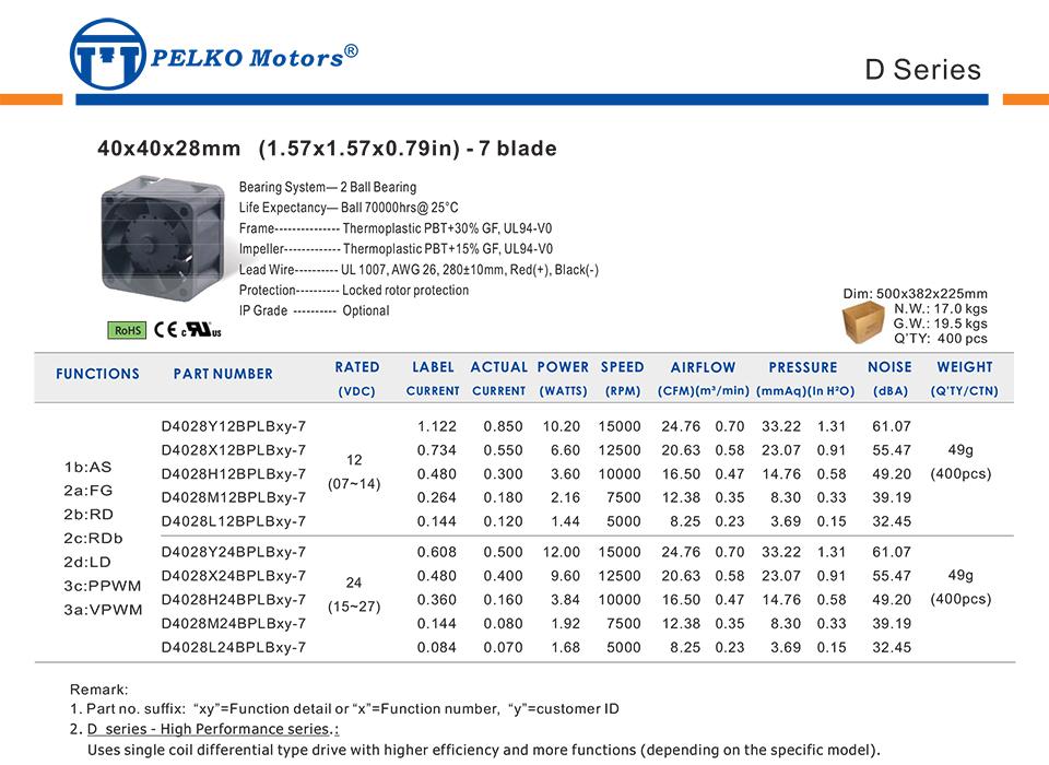 D4028 2.jpg