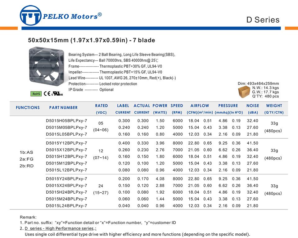 D5015 2.jpg