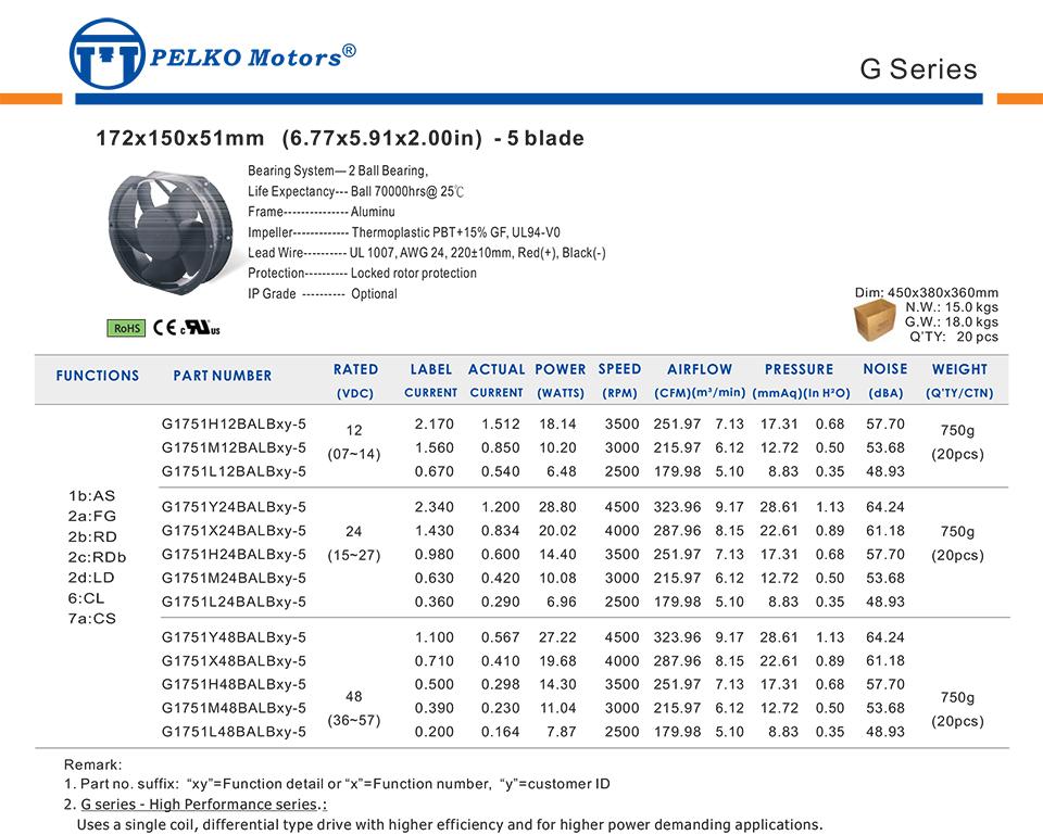 G1751-5 2.jpg