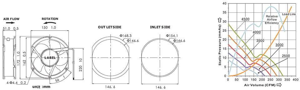 G1751-5 3.jpg
