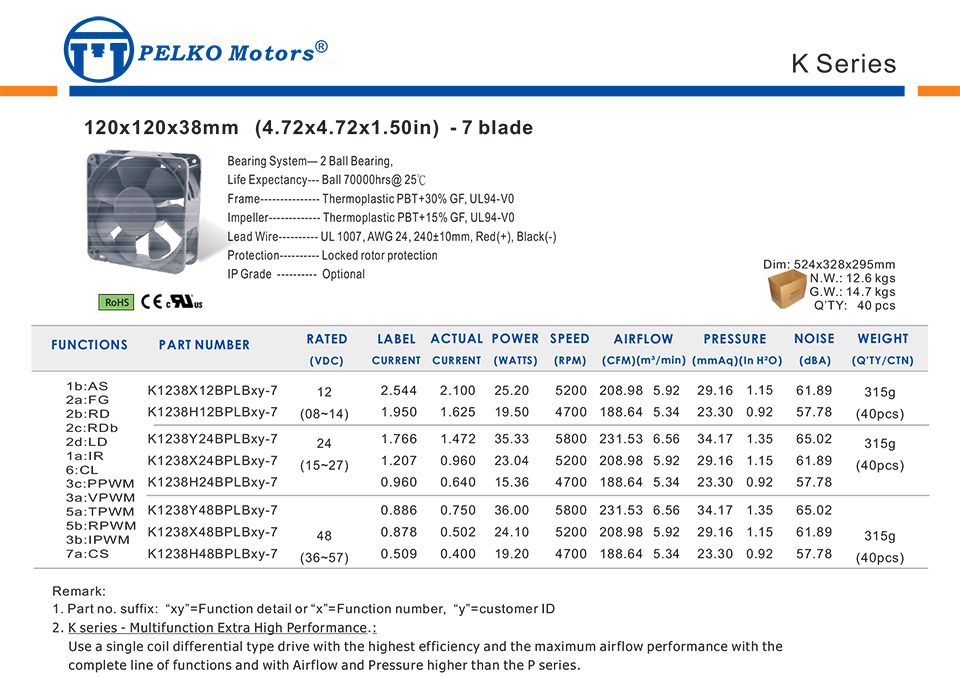 K1238-7 2.jpg