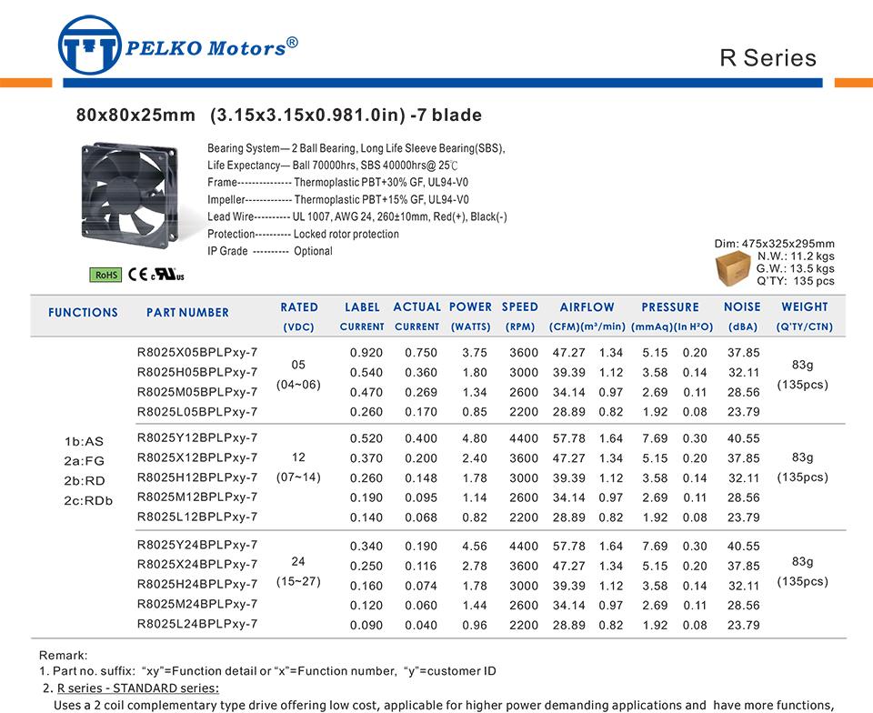 R8025 2.jpg