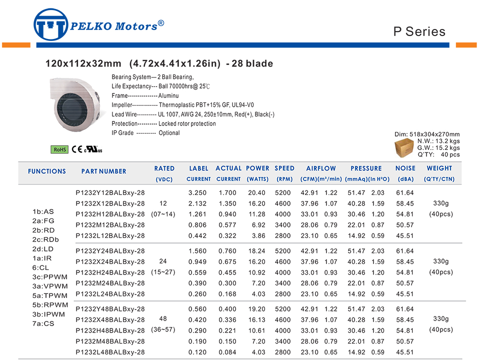 P1232-28 2.jpg