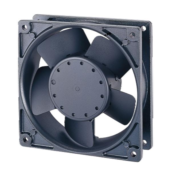 4E-DVB 双电压系列