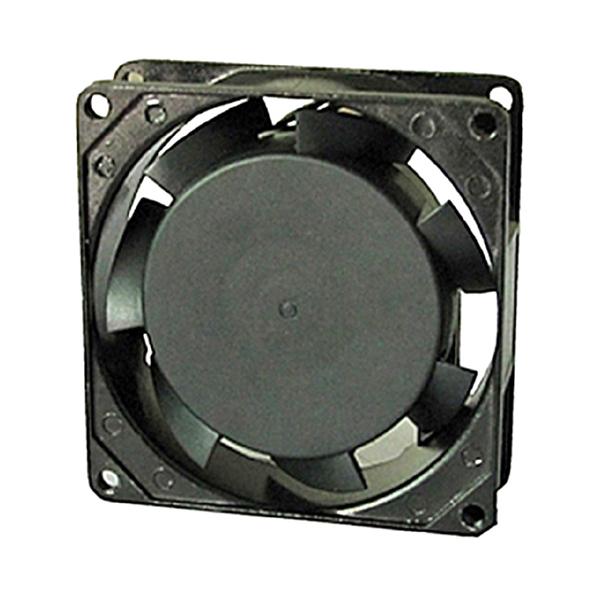 AC 8025 系列
