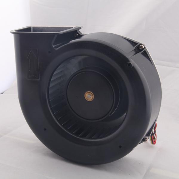 P1970 鼓风机