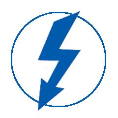 雷电3 产品系列