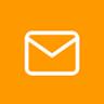 Mail Box: sales@gcneotech.com