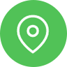 Address: No.31 East Avenue, Songgang Town, Baoan District,Shenzhen City, Guangdong Province, China