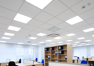 How to choose your LED Panel Light ?