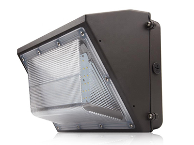 Why choose Yenhua Lighting\'s LED wall pack light?