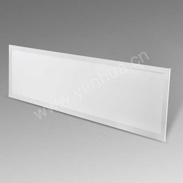 36w European Square LED Panel Light 30120