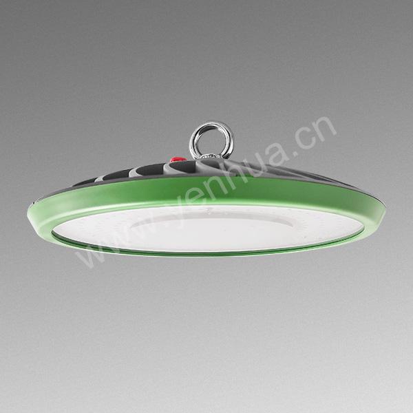 150W IP67 UFO LED High Bay Light