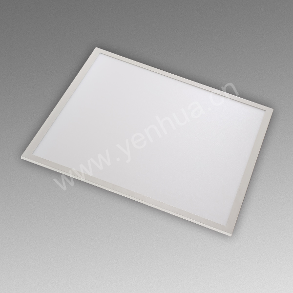 DLC UL 32W American Square 0~10V Dimming LED Panel Light 2x2