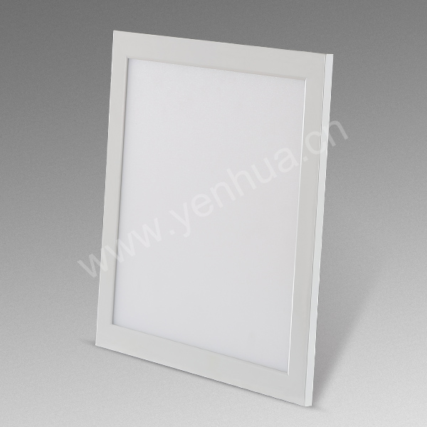 15w Square LED Panel Light 3030