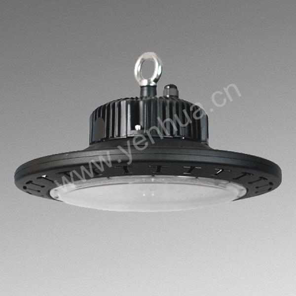 IP65 UFO LED HIGH BAY LIGHT 100W