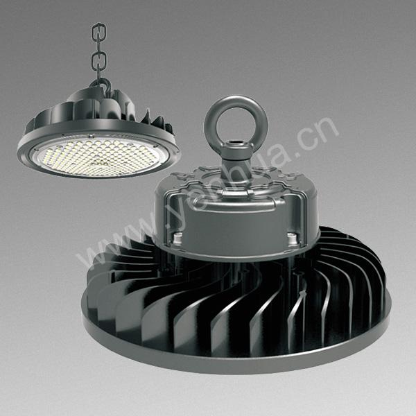 Factory LED UFO High Bay Light 100W