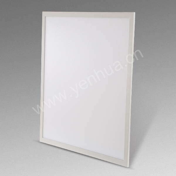 36w European Square LED Panel Light 6060