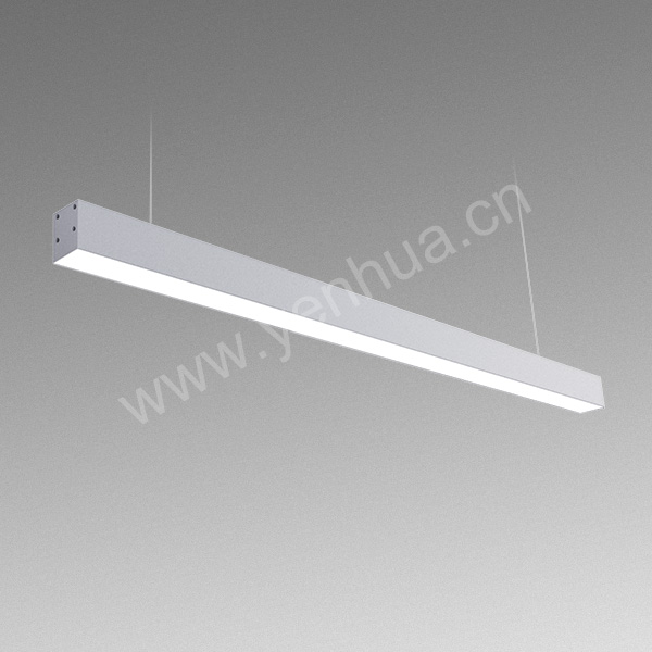 Modern Office Lighting 30W LED Linear Light 1.2m