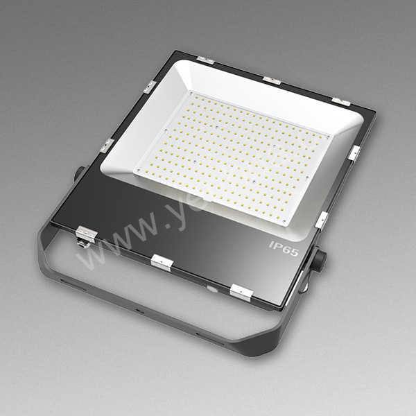 200W Waterproof IP65 LED Flood Light