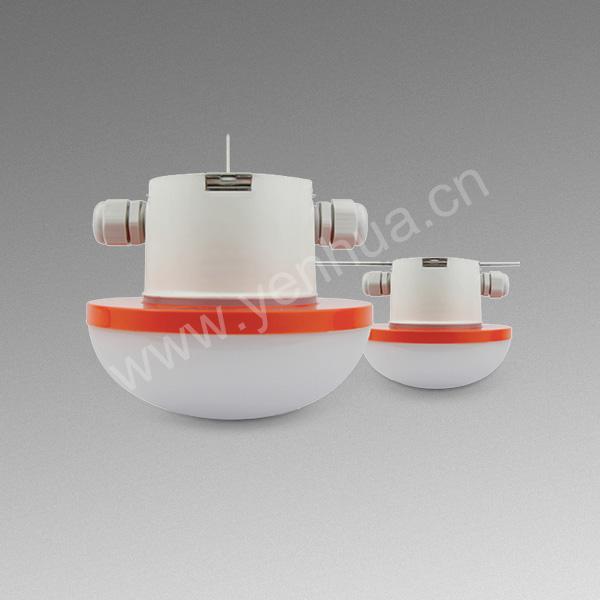 9w Dimmable IP67 Waterproof LED Poultry Light For Layer Chicken Farm House